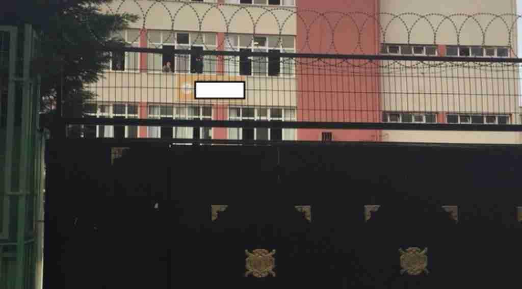 Zehirlendikleri için hastaneye kaldırılan öğrencilerin 'kaytarma oyunu' iddiası - Bursa Haberleri