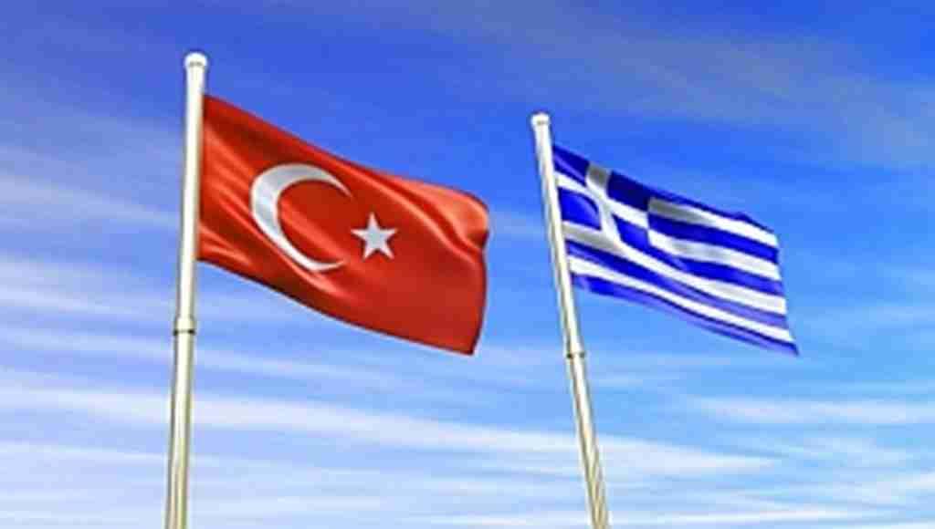 """Ankara'dan Yunanistan'a sert çıkış, """"Askerlerimizin elinden bir kaza çıkabilir"""""""