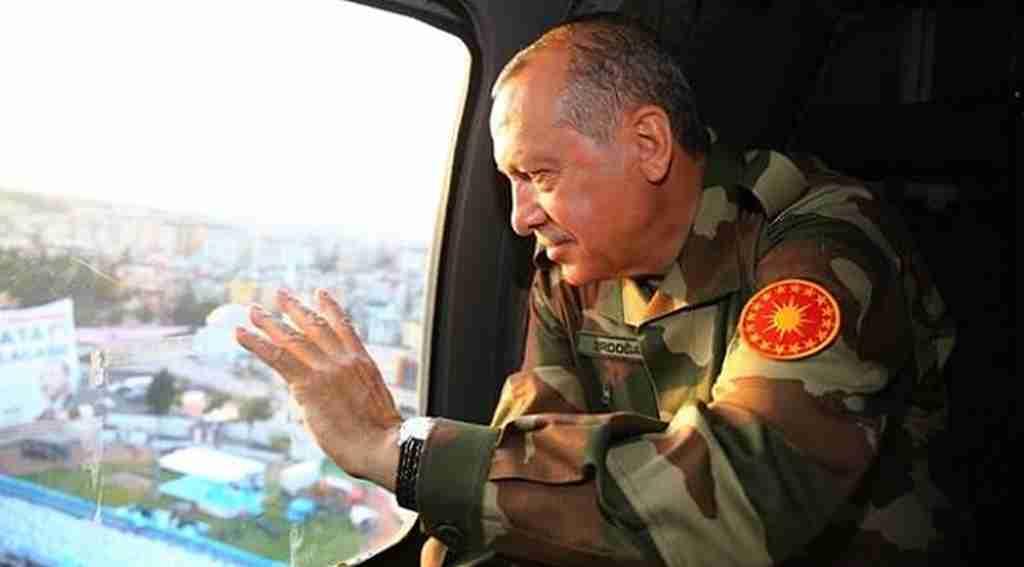 BM İnsan Hakları Komiserliği Türkiye'nin OHAL'i kaldırmasını istedi