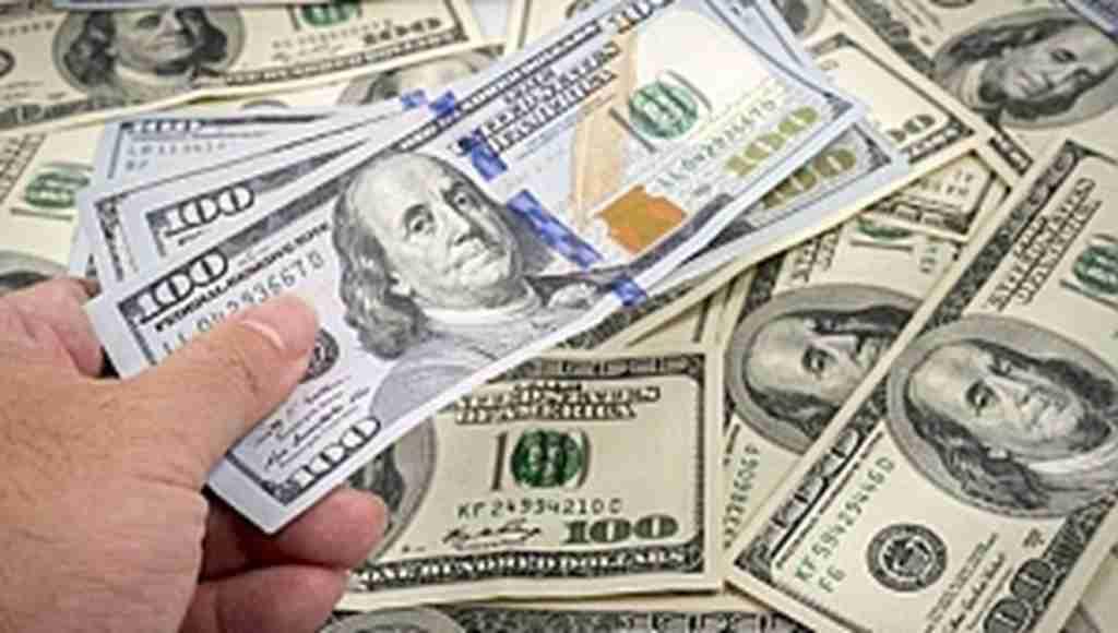 Merkez bankası faiz kararı, doları önce düşürdü, sonra yükseltti!