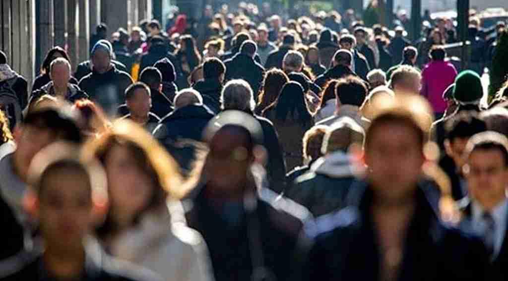 Ocak ayı işsizlik oranı açıklandı