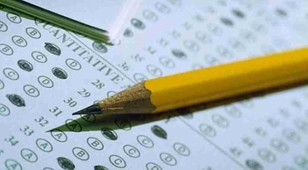 Okullar listesi 'nitelikli' tartışması başlattı