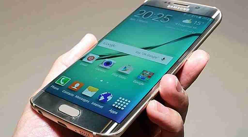 Samsung'un o modelinin fişi çekildi