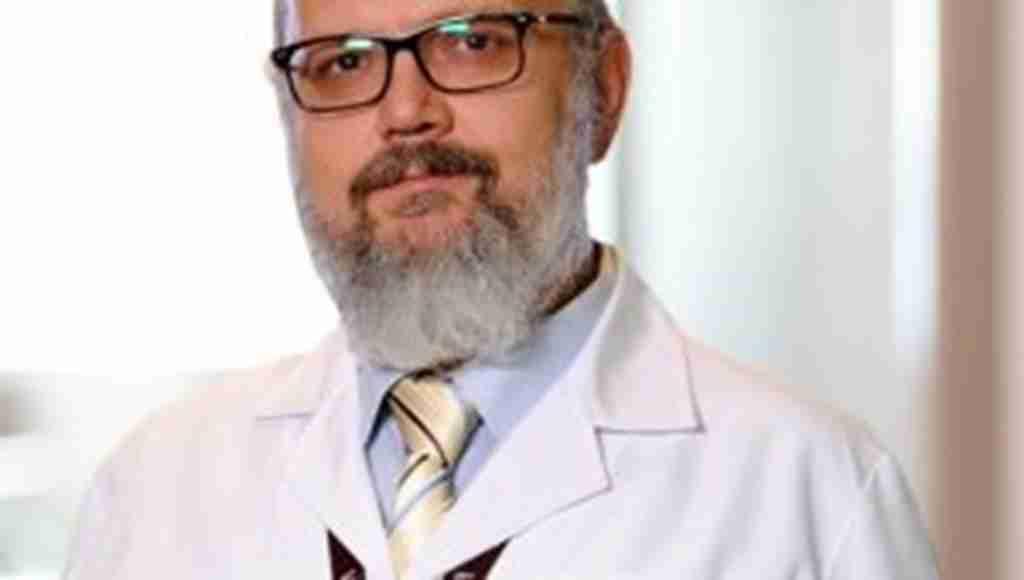 Dr. Utku Kavruk sıtma hastalığı konusunda uyardı!