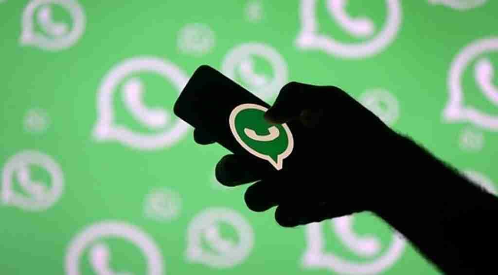 WhatsApp kullanıcılarını sevindirecek özelliğini yayınladı