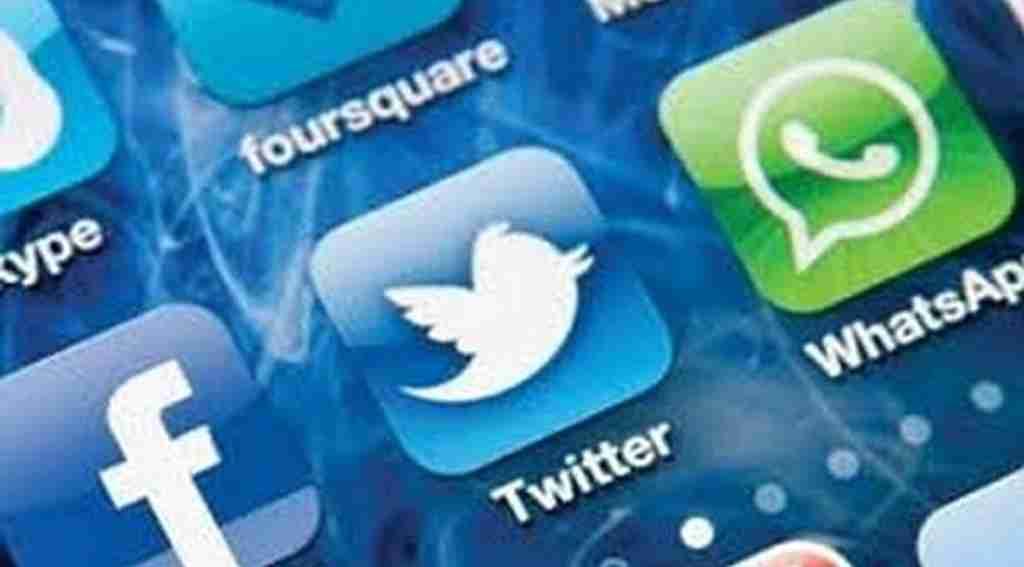 WhatsApp, Twitter ve Facebook kullanıcıları dikkat!