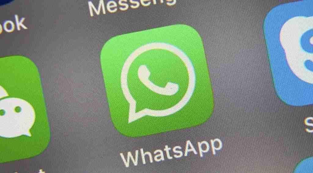 WhatsApp'da, flaş değişiklik yaş sınırını yükseltti!