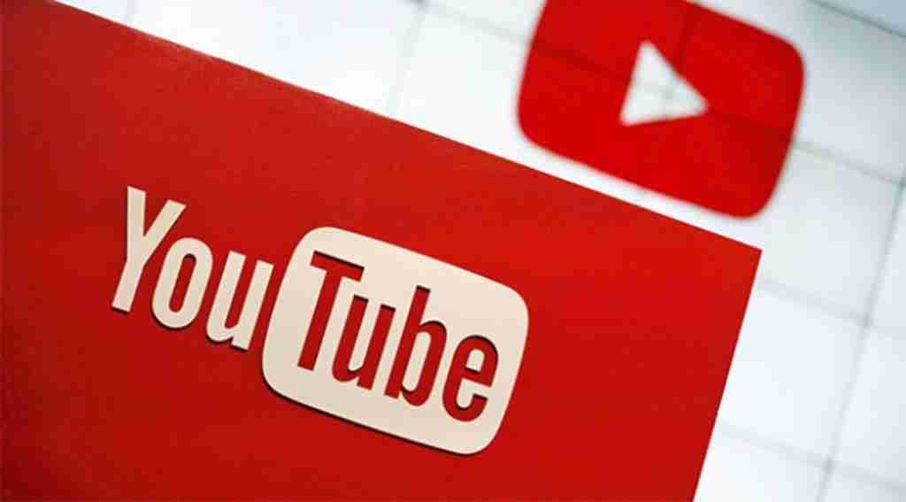 YouTube milyonlarca videoyu sildi! Listede Türkiye'de var