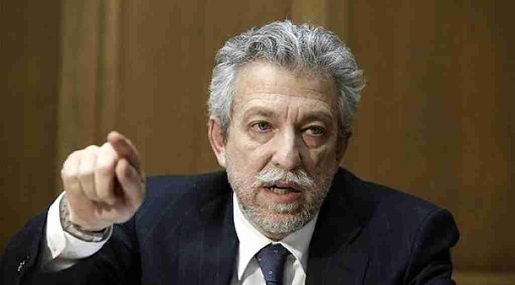 Yunanistan'dan skandal açıklama