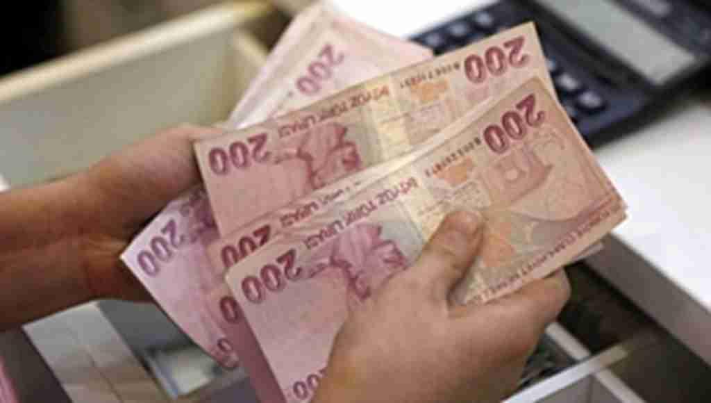 Belediyeye olan borç faizleri ve zamları silinecek