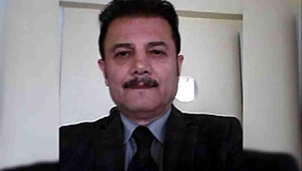 Cinsel tacizden tutuklu öğretmen ölü bulundu