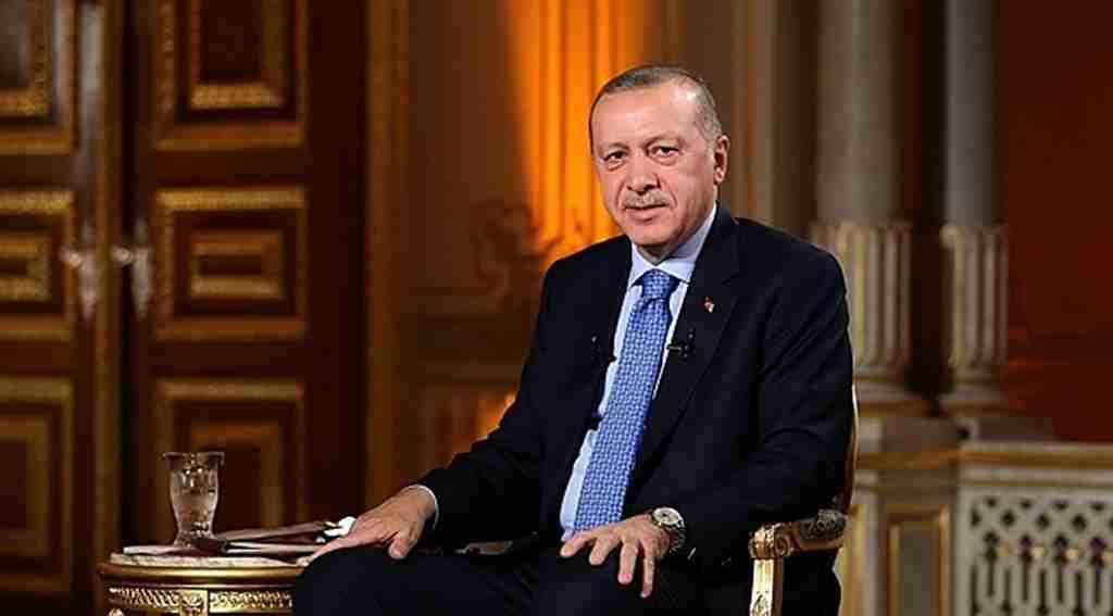 erdoğan bbc ile ilgili görsel sonucu