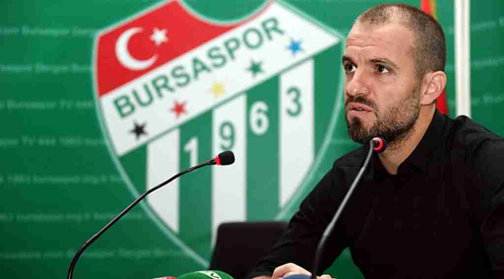 Mustafa Er: