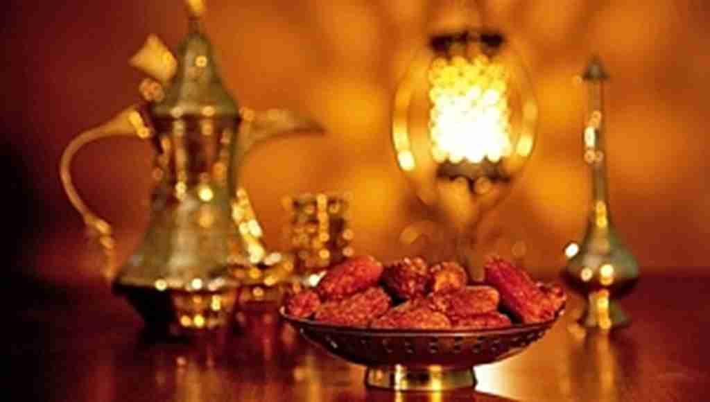 Ortadoğu, Ramazan'a perşembe günü giriyor