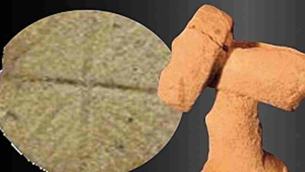 10 bin yıllık tarih kayboldu
