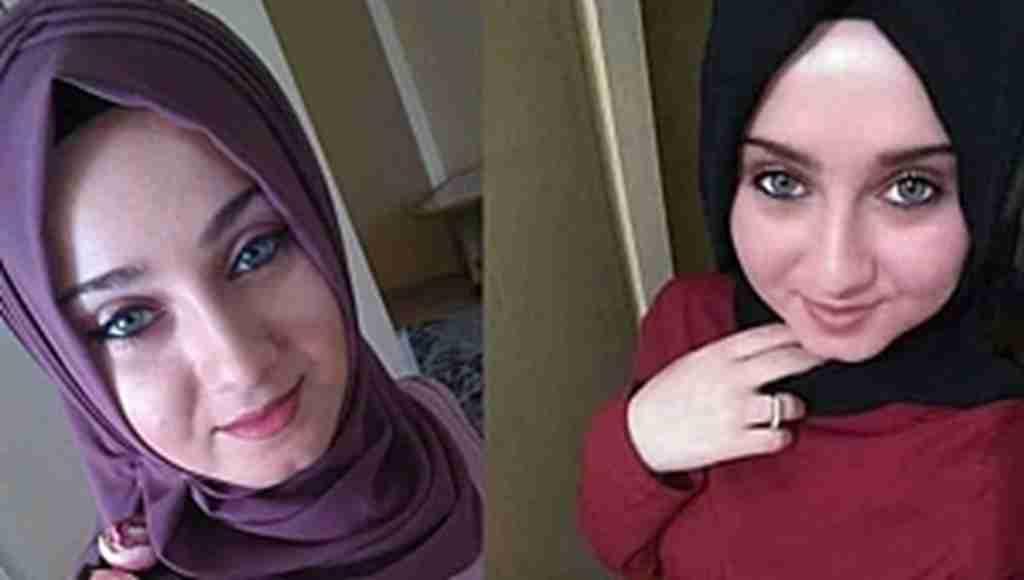 18 yaşındaki Selen'den 9 gündür haber alınamıyor - Bursa Haberleri