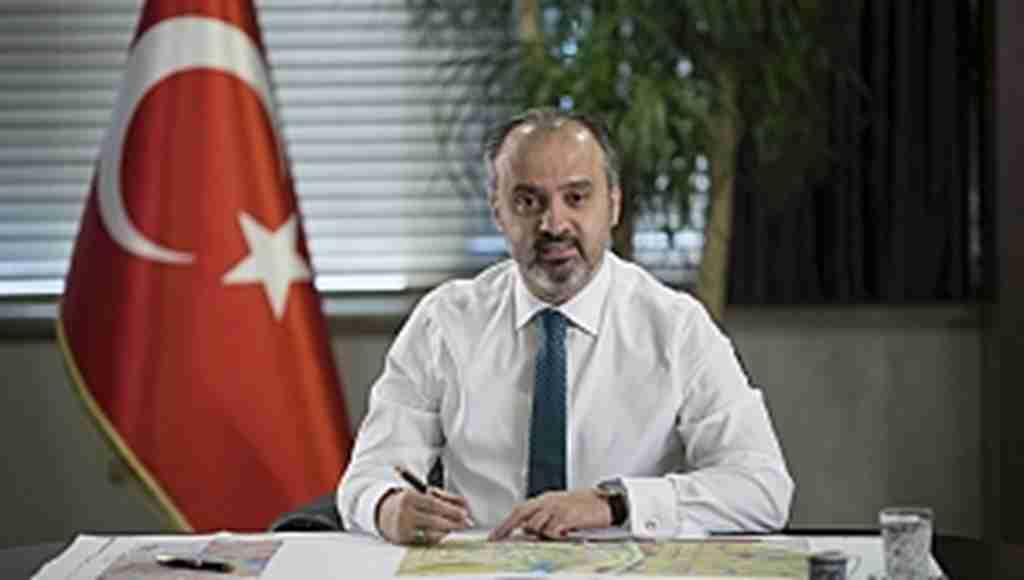 Büyükşehir'den Ramazan Bayramı önlemleri - Bursa Haberleri