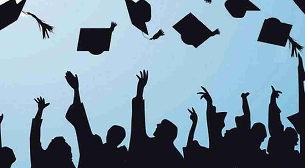 Dünyada ilk 400'e Türkiye'den hiçbir üniversite giremedi