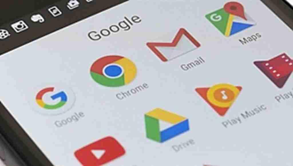 Gmail sessiz sedasız değişiyor