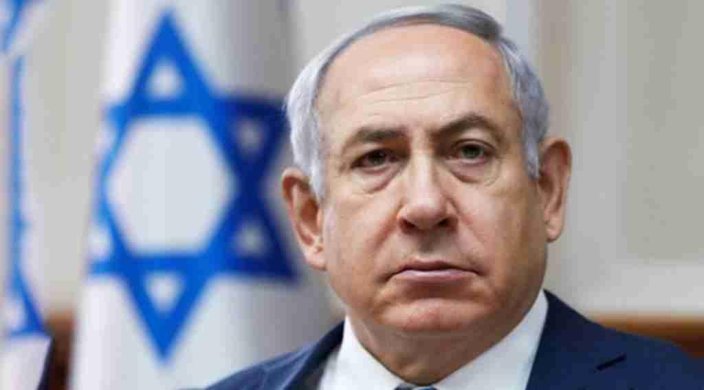 İsrail'den savaş çıkartacak açıklama: