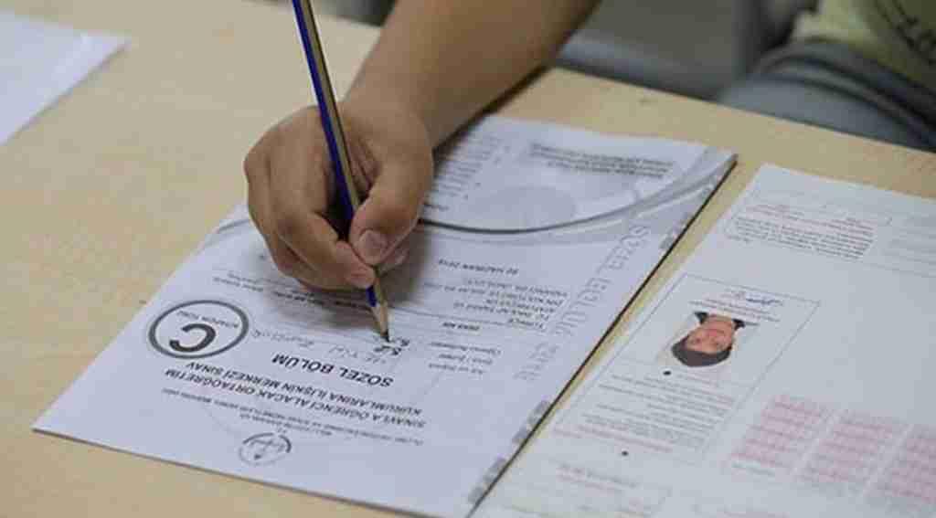 Liseler için tercih ve yerleştirme kılavuzu açıklandı
