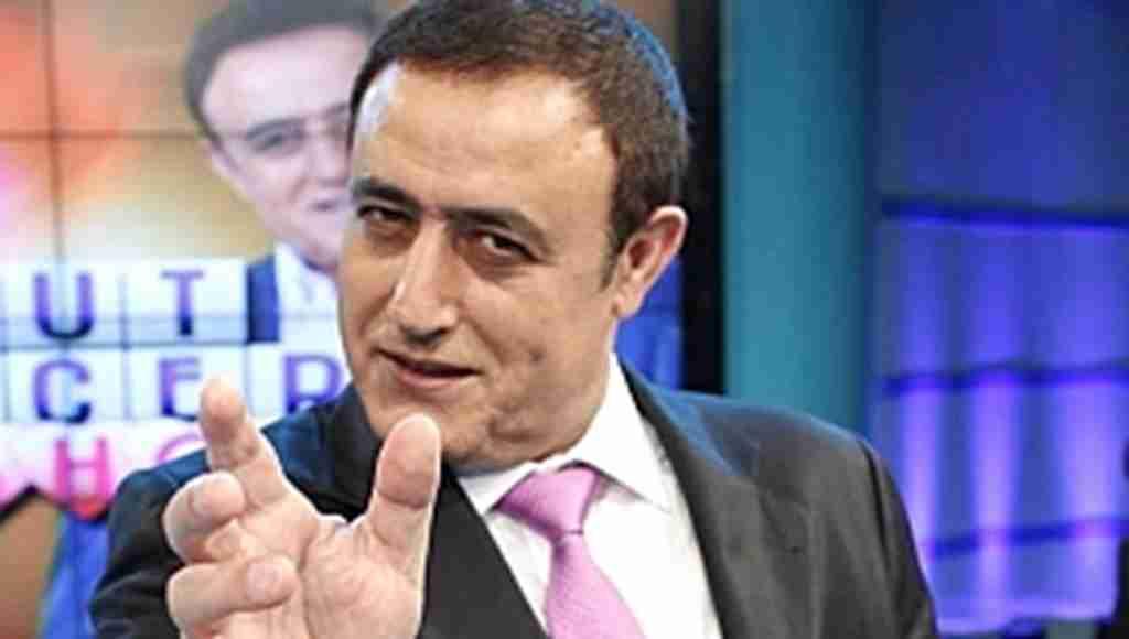 Mahmut Tuncer'in 5 yıl hapsi istendi