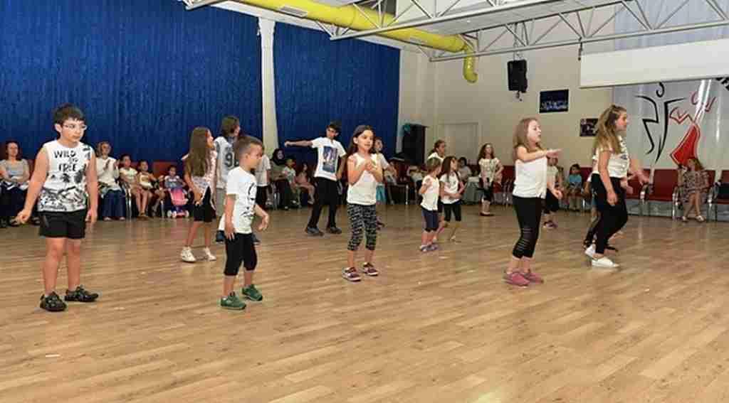 Nilüfer'de Yaz Spor Okulları başlıyor - Bursa Haberleri