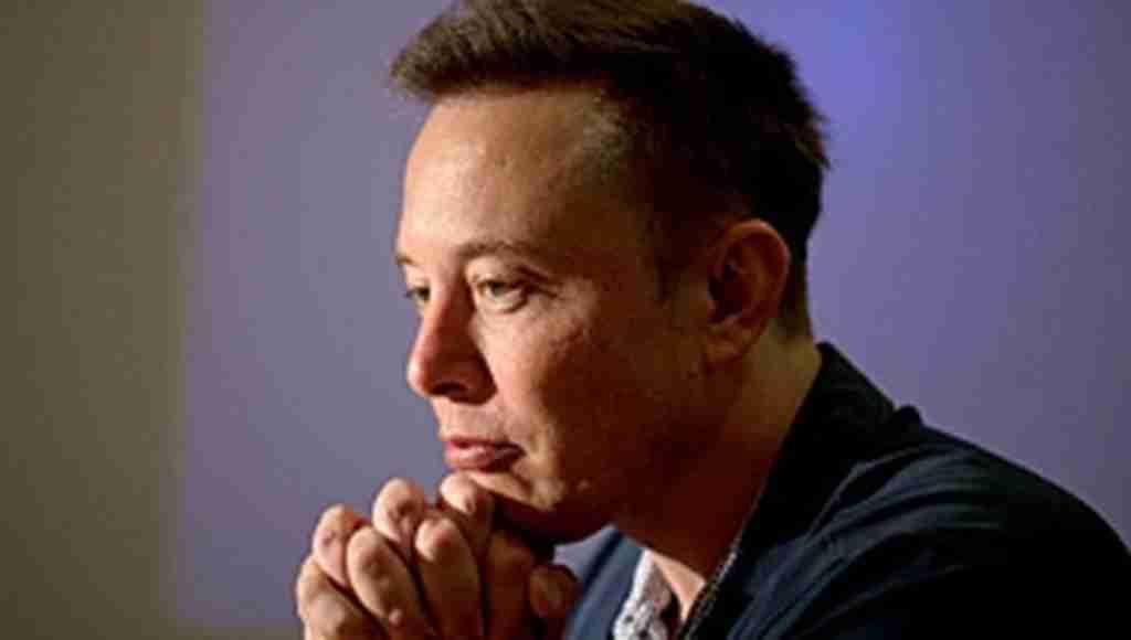 Tesla'da işten çıkarmalar başlıyor
