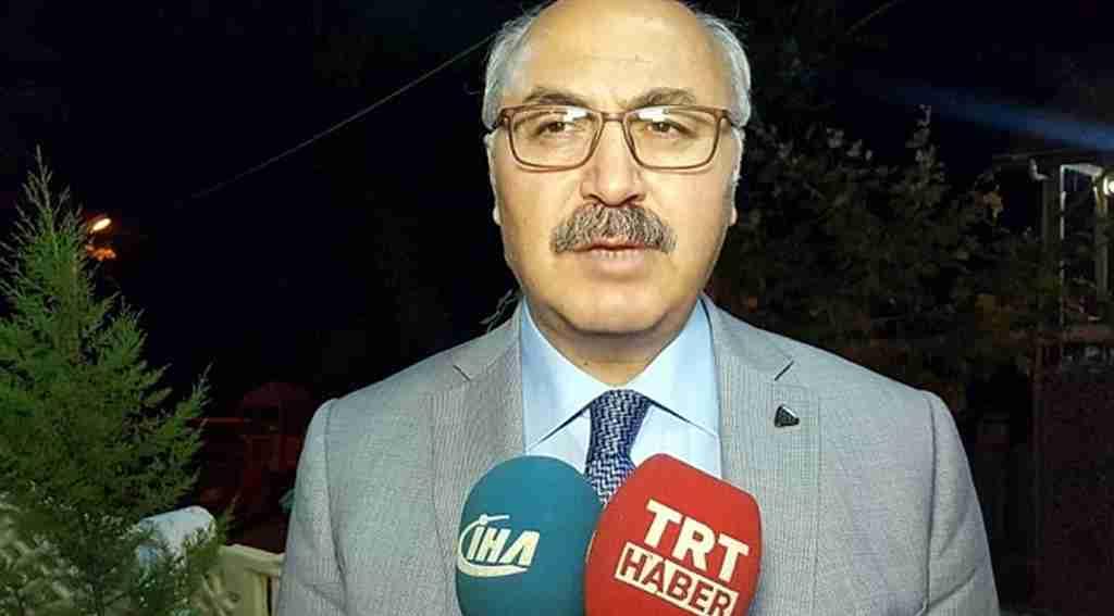 Aydın Valisi Köşger: 3'ü aynı aileden 5 kişiyi öldüren cinayet zanlısı damadın yakalanması an meselesi!