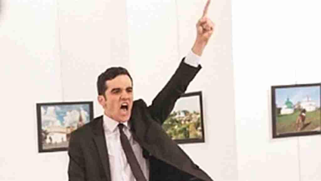 Avukatın ajandasına yazdı! 'Sakın konuşma'