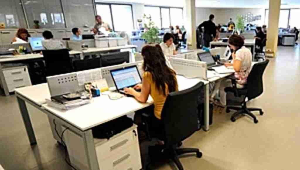 Çalışma hayatı yeniden düzenleniyor! Çalışanlar için işte o müjdeler!