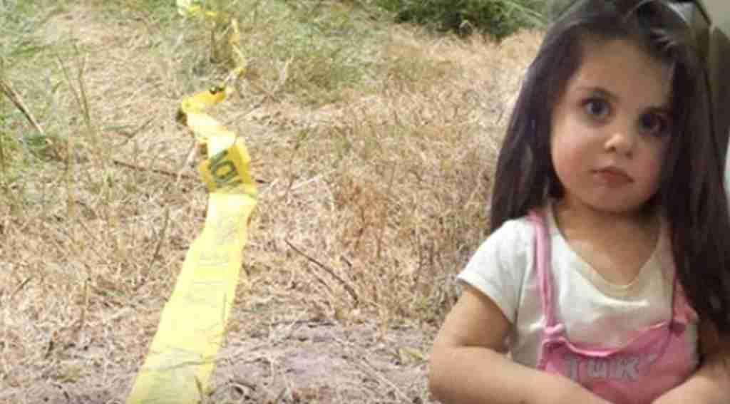 Leyla cinayetiyle ilgili önemli iddia,