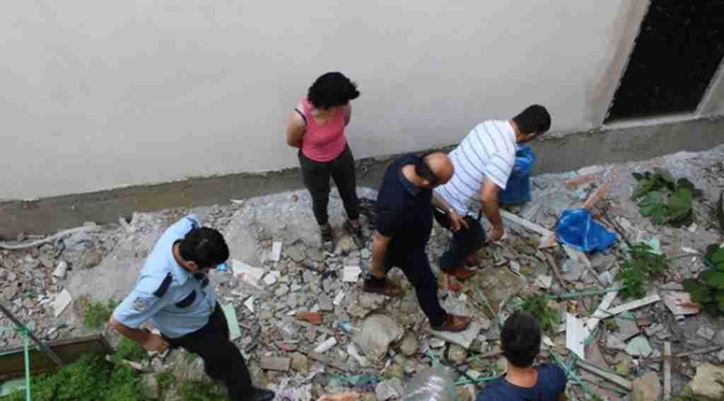 Marmara'daki torbacıların 'Doktor'u olduğu ortaya çıktı - Bursa Haberleri
