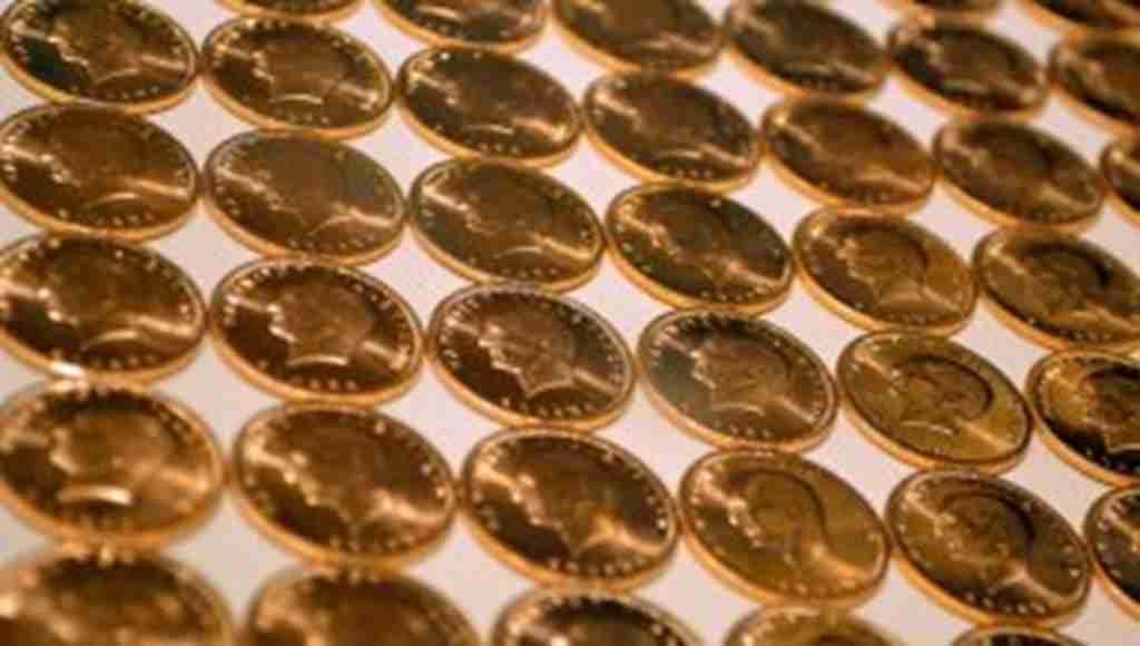 Piyasalarda altın fiyatları - Ekonomi Haberleri