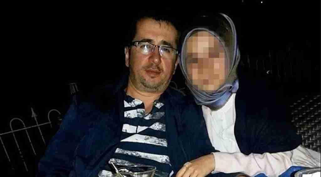 Yasak İlişki' cinayetinde kafa karıştıran rapor - Bursa Haberleri