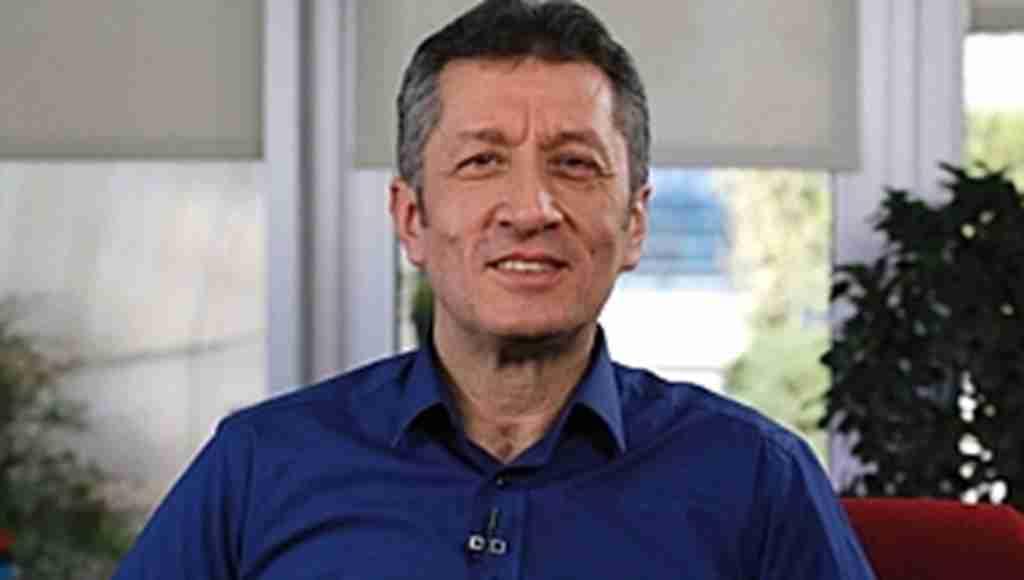 Yeni Milli Eğitim Bakanı Ziya Selçuk, çok konuşulacak ilk icraatını açıkladı!