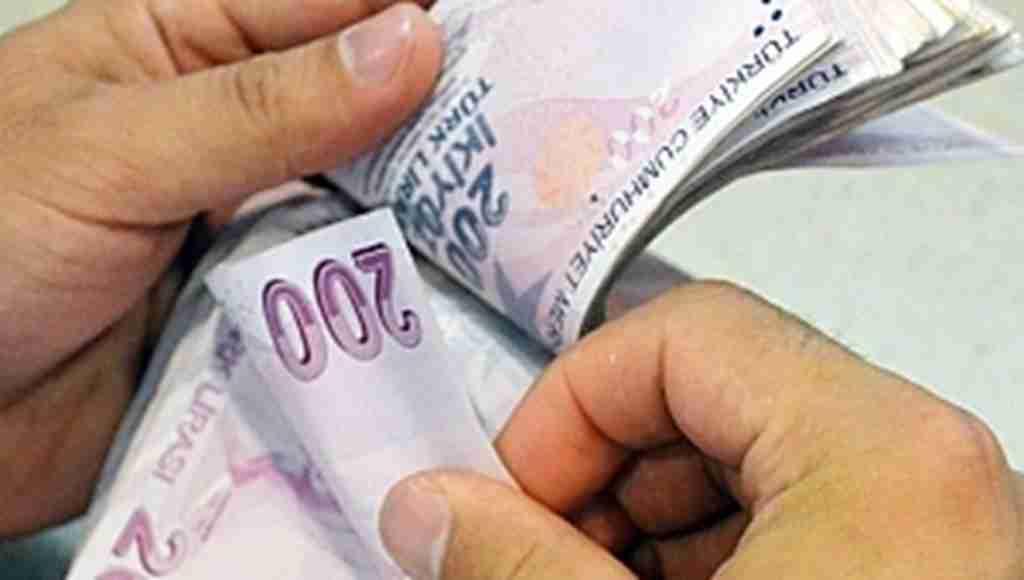 1 günlük borçlanma 1 yıl erken emekli edebilir