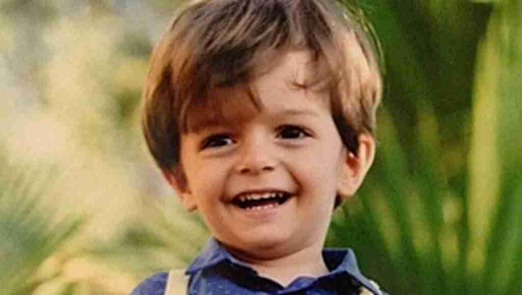 3 yaşındaki Alperen'in ölümü soruşturmasında yeni gelişme