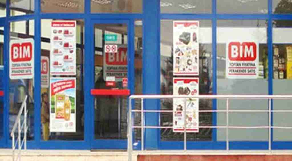 BİM'den Iphone 6 satışıyla ilgili bomba karar