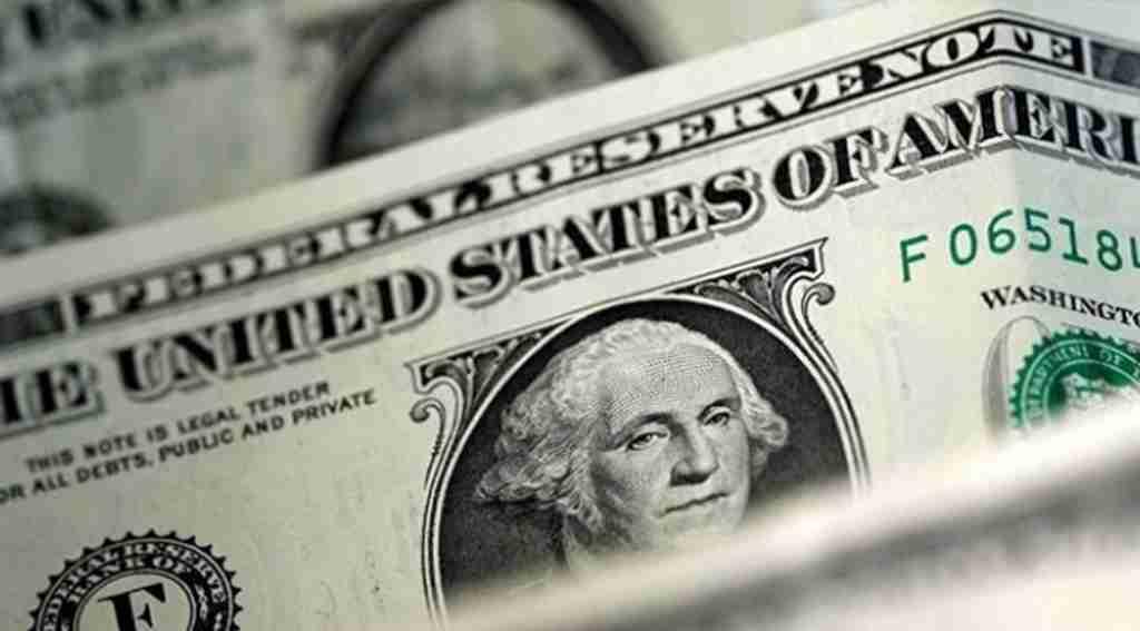 Dövizini bozdurana arsa satışında yüzde 25 indirim - Bursa Haberleri