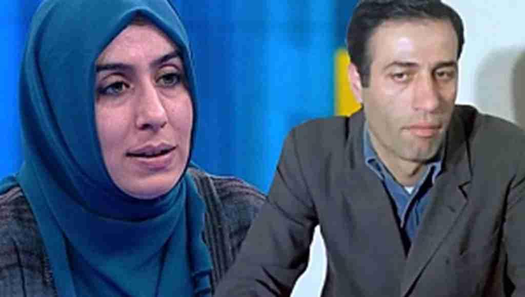 Kemal Sunal yorumuyla gündem olan Bayraktar, hakaret edenlere dava açtı