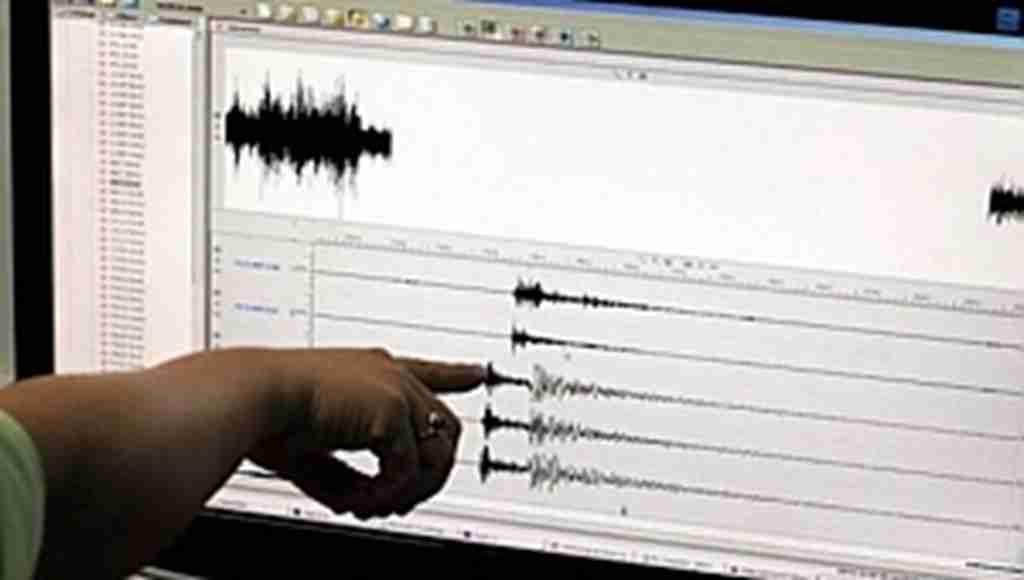 Marmara depreminde korkutan senaryo!