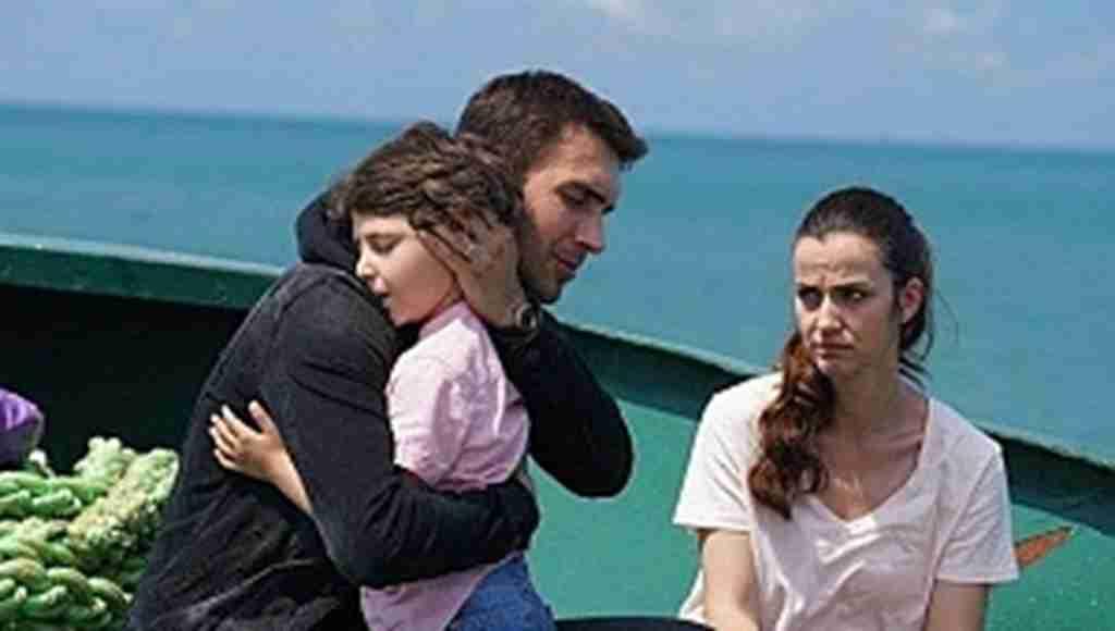 Sen Anlat Karadeniz'in yeni sezon fragmanı yayınlandı