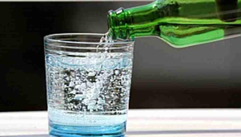 Soda içmeyi sevenler dikkat! Sağlığınızı bozuyor