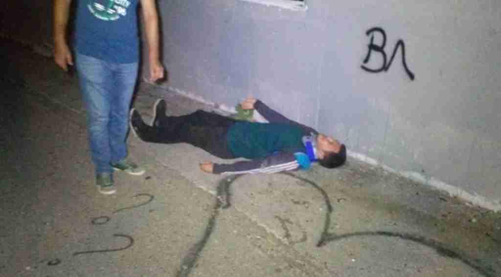 Son dakika! Bursa'da can pazarı, otobüs şarampole devrildi, çok sayıda yaralı var!