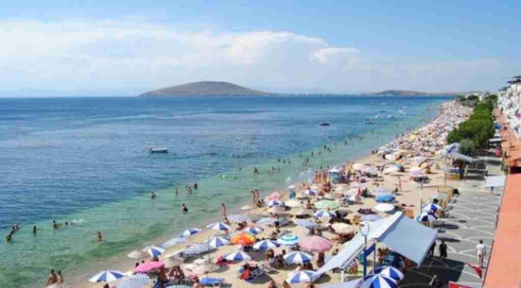Tatil planı yapan işçilere kötü haber - Bursa Haberleri