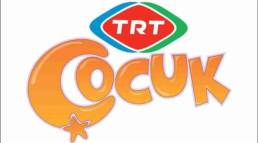 TRT Çocuk'tan açıklama: Akıl dışı bir iftira