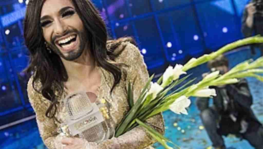 TRT'nin Eurovision'u yayınlamama sebebi belli oldu