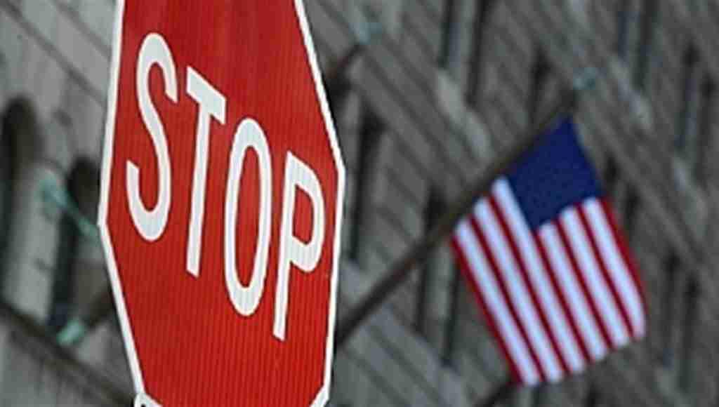 Türkiye'den ABD'ye misilleme, yüzde 100 arttırıldı