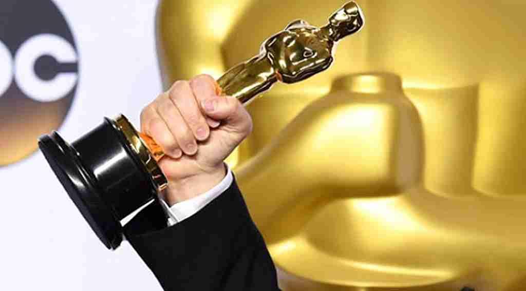 Türkiye'nin Oscar'a aday olan filmi belli oldu